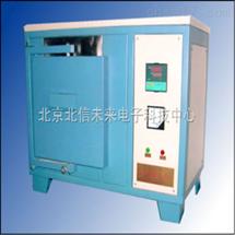 HG19-BKSL-17高溫箱式電爐