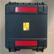 12V/150AH锂电池组