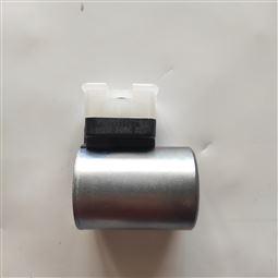 rexroth力士乐R900991121电磁阀线圈现货