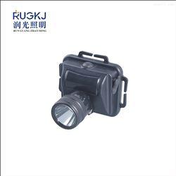 润光照明-IW5130/LT微型防爆头灯厂家