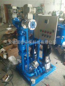 济南 西安 青岛 大同 合肥空调胶球清洗装置