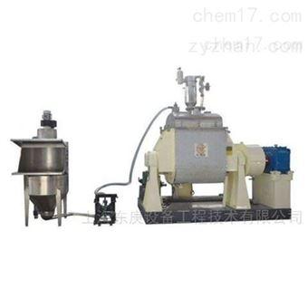 sdp粉泵应用