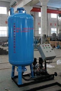 定压补水机组国产金品 质量NO1