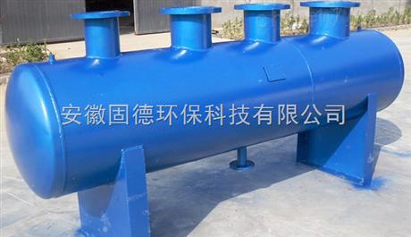 集分水器生产制造厂家/企业(新焊接技术)