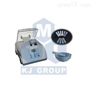 MSK-SFM-12M科晶微型震动球磨仪