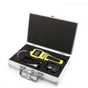 GTLS-990便携式气体检漏仪