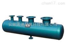 GF-FJS800直销分集水器 专业定制厂家