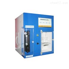 JWG-7A 注射液不溶性微粒含量测定仪