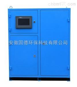 南安冷凝器胶球清洗设备厂家原理