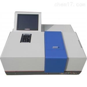 粉尘游离二氧化硅分析仪HC-RY649