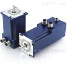 Nanotec AS2818S0604步进电机AS4118