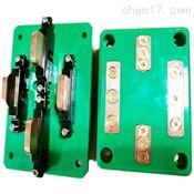 100A标准接触刷板刷块