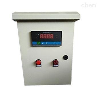 高炉布袋除尘在线监测系统HC-CC670