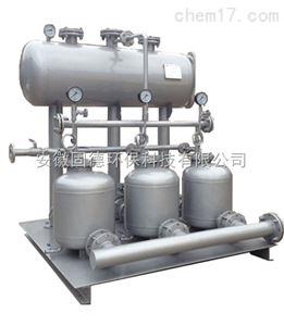 冷凝水回收设备便宜