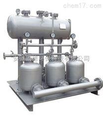 电动凝结水回收装置价格