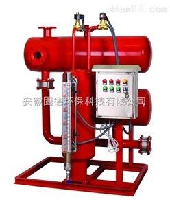 疏水自动加压器价格