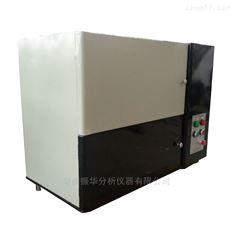 热脉冲导热系数测试仪