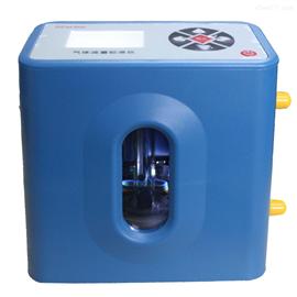 职业卫生干式气体流量校准仪别名皂膜流量计