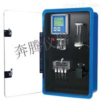 BTB-2040在线水检测设备硅酸根分析仪