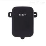 ECOM本安型无线信标Loc-Ex® 01防爆手机
