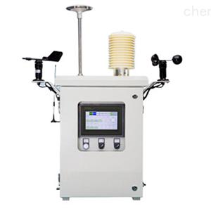 恶臭气体在线监测系统HC-QJ679