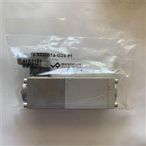 as32061a-g24优势供应AS32061a-G24万福乐电磁换向阀现货