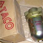TACO空气过滤器/日本塔克