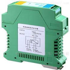 倍加福KFD0-SD2-Ex2.1245继电器输出安全栅