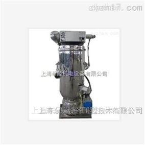 氮气保护真空输送机的应用