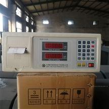 CL-03测力数显控制仪200吨数显压力机控制器
