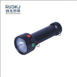 润光照明-多功能袖珍信号灯MSL4730/LT现货