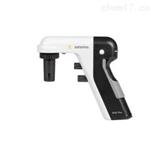 710931赛多利斯 Midi Plus电动移液助吸器
