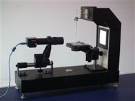 JGW-360D接触角测定仪