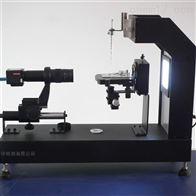 JGW动态接触角测定仪