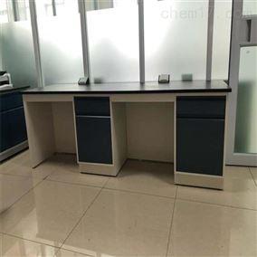 潍坊实验室实验台操作台厂家价格