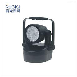 润光照明JIW5282-多功能防爆工作灯现货