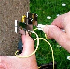 SF-L探针式植物茎流系统
