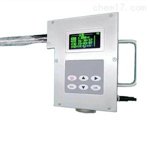 餐厅油烟在线监测系统HCZ-YY17