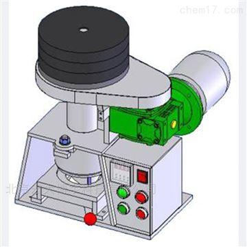 BYHS-1哈氏可磨性指数测定仪烟煤无烟煤研磨