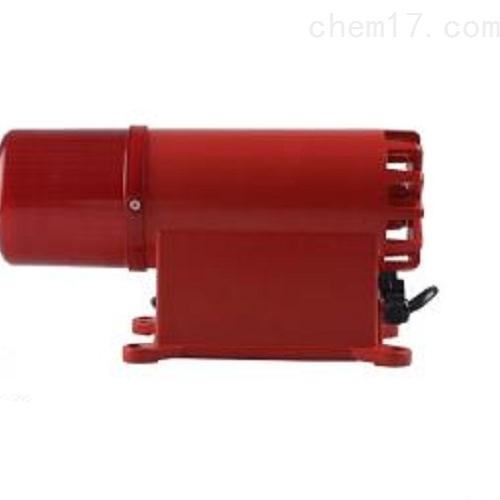 BC-8T 电子声光报警器