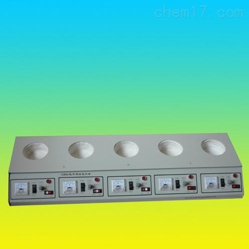 COD加热装置( 6联)   厂家