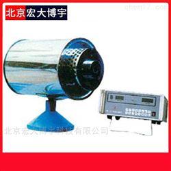 智能灰熔点测定仪*煤灰熔融性测定