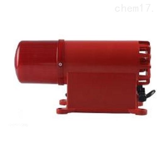 BC-8AV 声光电子蜂鸣器/报警器