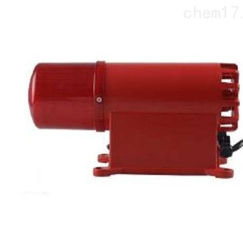 BC-8X声光电子蜂鸣器/报警器