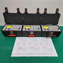 氦气浓度分析仪