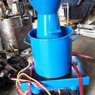 VBR-2混凝土维勃稠度仪的校准条件