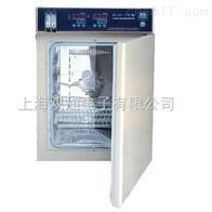 HH.CP01W CO2HH.CP-01W二氧化碳培养箱