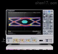 鼎阳SIGLENT SDS6000 Pro数字示波器