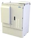 ES5 /ES10燃料电池备用电源系统
