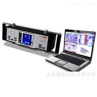 A1040 MIRA混凝土三维超声成像仪